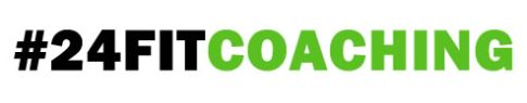 24-fit-coaching-green-485