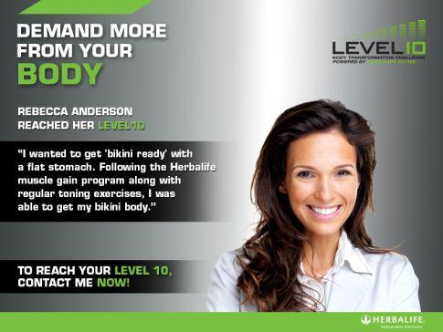 level10-body-transformation-challenge-485