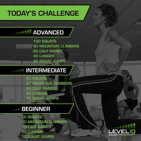 fit-club-level-10-challenge-485