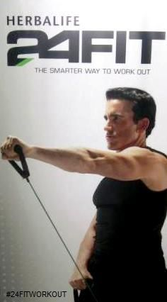 strength-training-aging