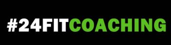 Independent Herbalife Member – 24 Fit Coaching