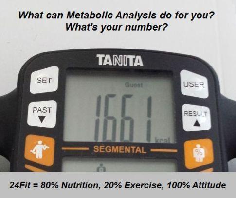metabolic-age-testing-image-tanita-485