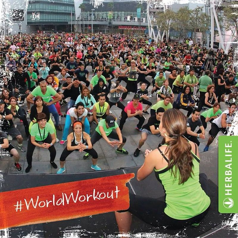 herbalife-world-workout-800