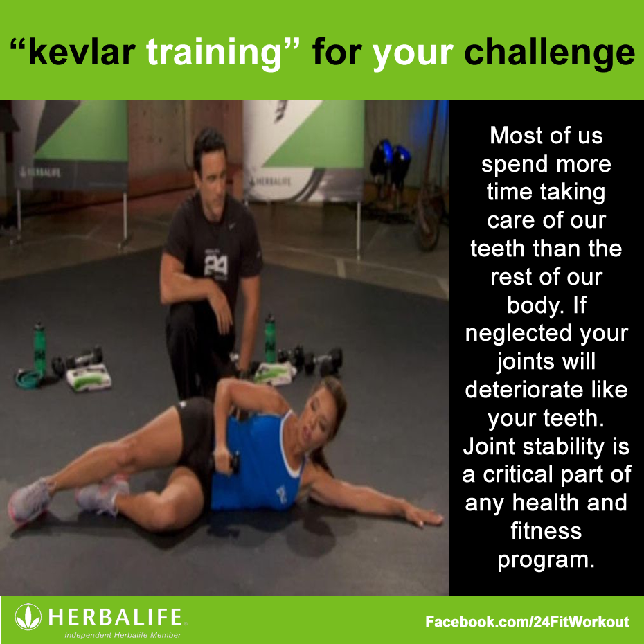 tips-2015-kevlar-training-jpeg