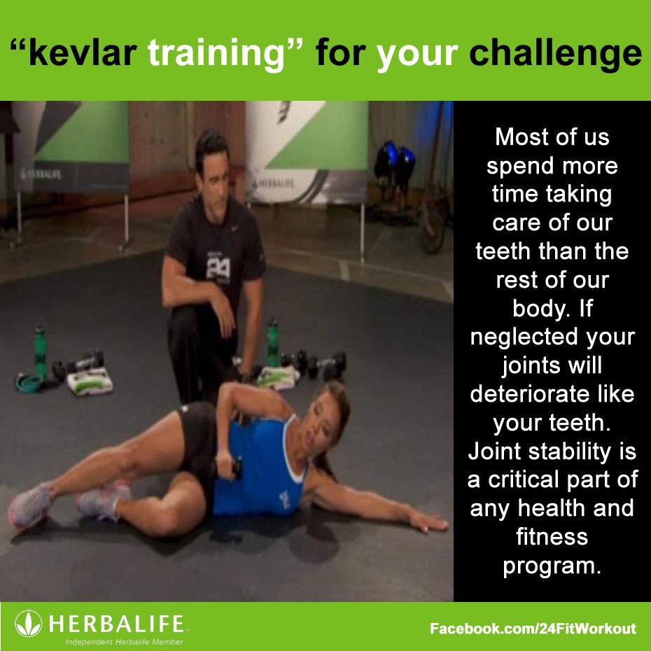tips-2015-kevlar-training-jpeg