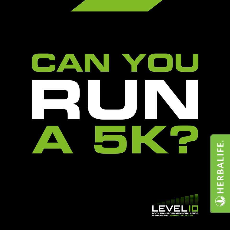 5-weeks-to-5k