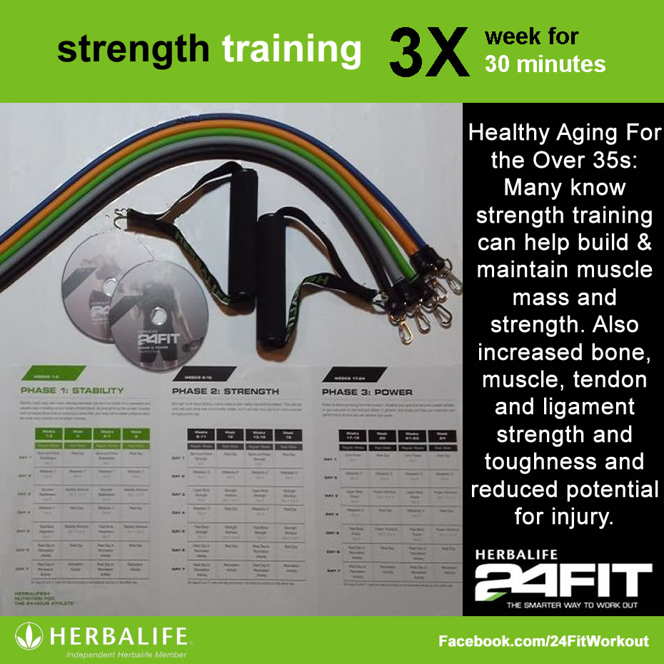 health-ageing-strength-training